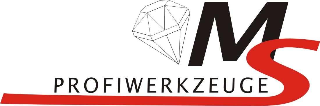 MS Profiwerkzeuge e.K. Logo